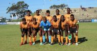 Shepolopolo plot Cameroon fall