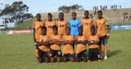 Shepolopolo on the verge of semifinal slot