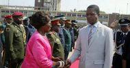 Lungu's response to UNZA riots heartless- Msoni
