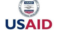 USAID to construct health post in Kanyama