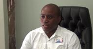 Hospital closed for dispensing unauthorised ARVs