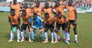 2018 Mopani Copper Mines COSAFA U20 top seeds revealed