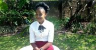 UNZA riots and death of student