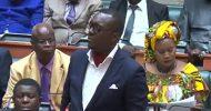 UPND parliamentarians are intelligent