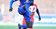 Gamphani earns new SuperSport United contract