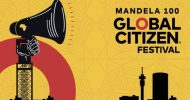 World leaders respond to Global Citizens' call to end extreme poverty