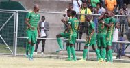 No more CAF matches for Green Eagles' Independence Stadium