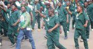 Zambians are pretenders and deniers