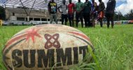 Zambian Youth Rugby in massive boost