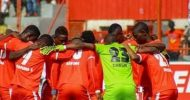 Kampamba axed from Nkana squad for indiscipline