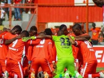 Zambian Eye | Breaking News | 351