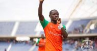 Kambole joins Kaizer Chiefs