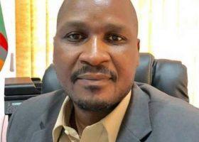 Police arrest PeP leader Sean Tembo