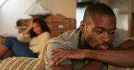 5 major complaints men give about marriage