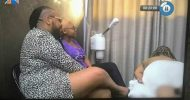 IBA directs suspension of Lusaka Hustle Reality show