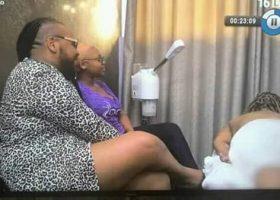 IBA okays 'Lusaka Hustle'