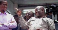 Cabinet reshuffle exposes PF tribalism – Lukuku