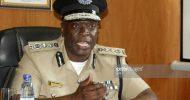 Why Kakoma Kanganja must be retired in national interest