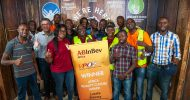 Zambian Breweries wins Africa Quality Culture Award