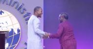 Pastor Ashimolowo implicated in 'resurrection' scandal
