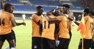 Chiyangi hails fans