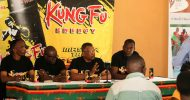 Zambia to host 2019 Africa Weightlifting Championship