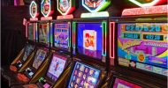 A look at the Casino Industry in Africa
