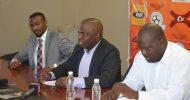 FAZ names Lyson Zulu as new Technical Director