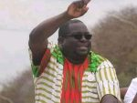 Video: Kambwili on Prime TV's Oxygen of Democracy