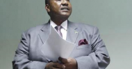 God prevailed that UPND failed to win 2016 election – GBM