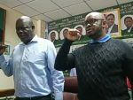 PF distances itself from viral video