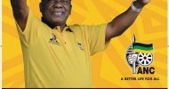 ANC wins South African elections as 35 opposition parties dispute