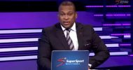SuperSport fires popular presenter Robert Marawa via SMS