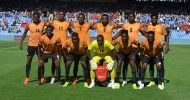 Elephants crush Chipolopolo