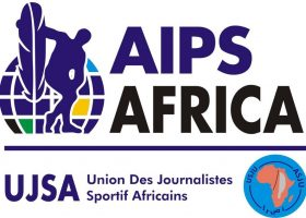 African football affairs: CAF attack on press freedom