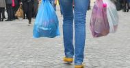 Monze council welcomes ban on plastic carrier bags