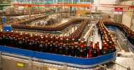 Zambian Breweries ranked among Africa's top 250 companies