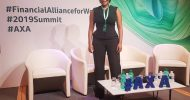 Anakazi Banking unlocking women's power
