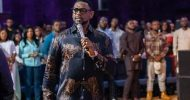 Rape accusations force Nigerian pastor to quit