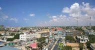 Leaving Islam: Message from Somalia