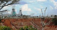 Zambia's Natural Resources and the Future of Copper Mining for Our Country