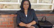 LAZ restores Martha Mushipe's Practising License