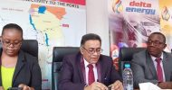 ZRL, TAZARA and Delta Energy seal fuel transportation deal