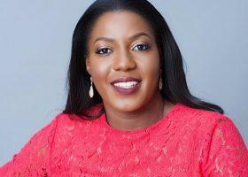 Monica Musonda is new Zambian Breweries board chairperson