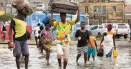 Opinion: Why disaster readiness is critical for Africa – and what the Commonwealth is doing about it