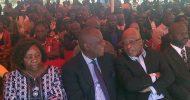Mutati, Nevers advised to reconcile