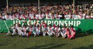 Zambia are 2019 COSAFA U17 champions