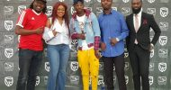 We are ready to mesmerise – Stanbic Music Festival artistes
