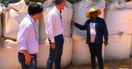 Brazilian fertilizer manufacturer shows interest in Zambia