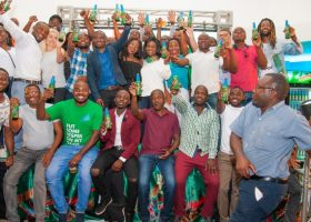 We Are Zed: Mosi backs local talent